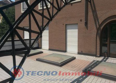 Appartamento Trilocale a Torino (7)