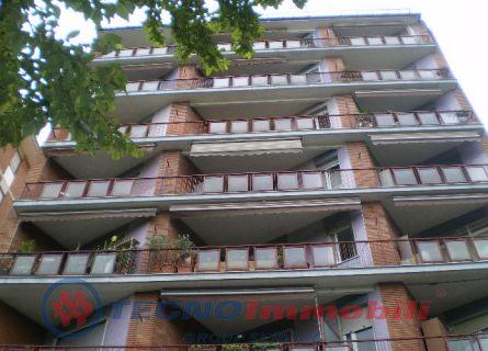Bilocale Torino Corso Lombardia 7