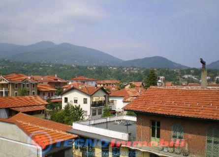 Bilocale Lanzo Torinese Via Umberto I 7