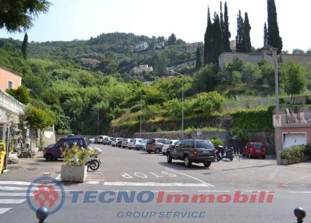 Bilocale Tovo San Giacomo Strada Provinciale 4 7