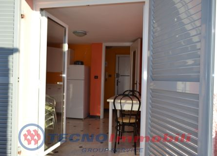 Bilocale Loano Via Gozzano Guido 7