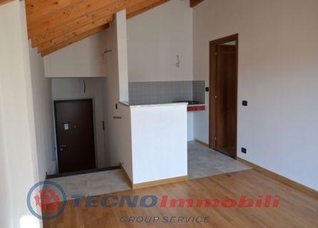 Appartamento Via Cristoforo Colombo, Finale Ligure - TecnoimmobiliGroup