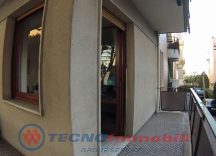 http://www.tecnoimmobiligroup.it/public/img/Immagine_immobile_7_19237.jpg