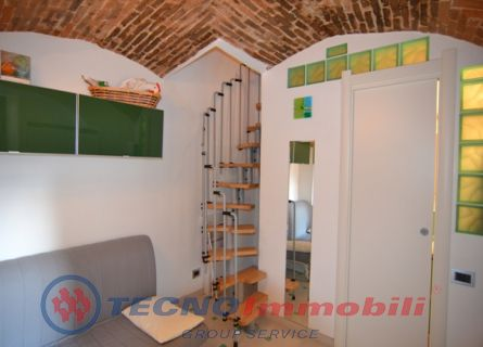http://www.tecnoimmobiligroup.it/public/img/Immagine_immobile_7_19599.jpg