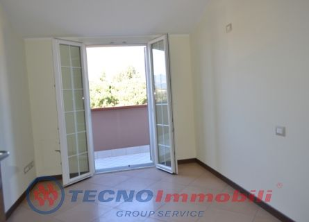 http://www.tecnoimmobiligroup.it/public/img/Immagine_immobile_7_20224.jpg