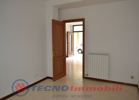 http://www.tecnoimmobiligroup.it/public/img/Immagine_immobile_7_20806.jpg