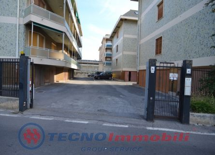 http://www.tecnoimmobiligroup.it/public/img/Immagine_immobile_7_20865.jpg