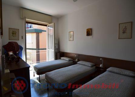 Appartamento Via Gozzano Guido, Loano - TecnoimmobiliGroup