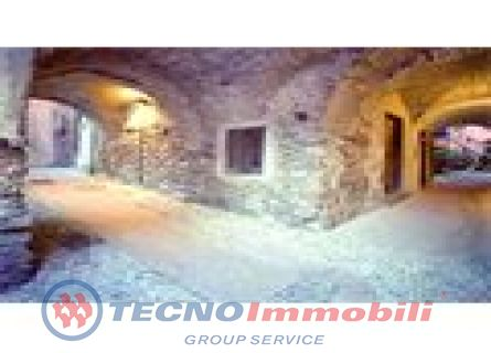http://www.tecnoimmobiligroup.it/public/img/Immagine_immobile_7_21070.jpg