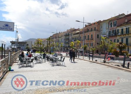 http://www.tecnoimmobiligroup.it/public/img/Immagine_immobile_7_21080.jpg