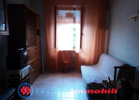Bilocale Torino C.so Vercelli 7