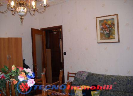 Appartamento via galuppi, Mirafiori nord,  - TecnoimmobiliGroup