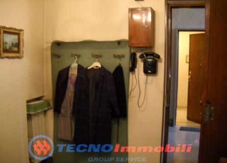 Bilocale Torino Via Gianfrancesco Re 7