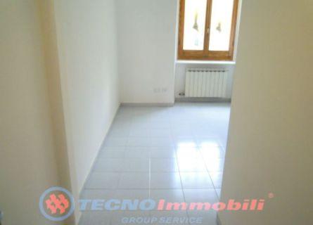 Bilocale Torino Via San Donato 7