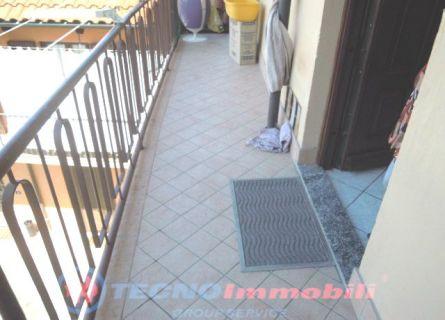 Bilocale Caselle Torinese Via Gonella 7