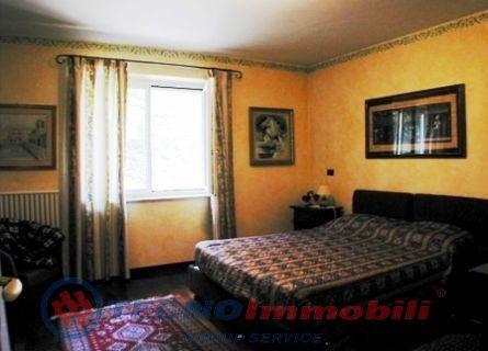 Villa Bernezzo foto 7