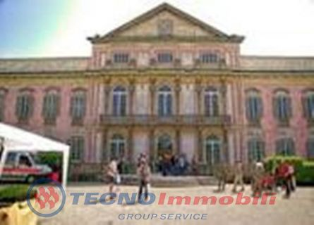 http://www.tecnoimmobiligroup.it/public/img/Immagine_immobile_8_13676.jpg
