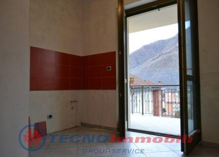 Bilocale Villar Perosa Via Bianciotto 8