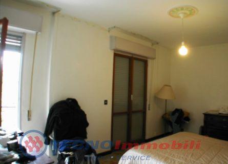Bilocale Borghetto Santo Spirito Via Bologna 8