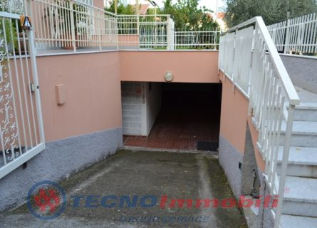 Bilocale Loano Via Tagliamento 8