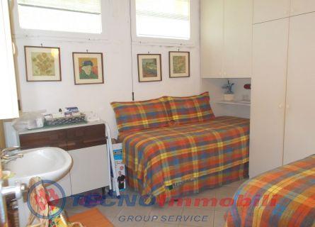 Vendita casa indipendente andora 64 mq tecnoimmobili for Catene arredamento casa