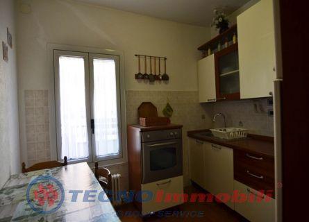 Appartamento Via Domenico Brunenghi, Finale Ligure - TecnoimmobiliGroup