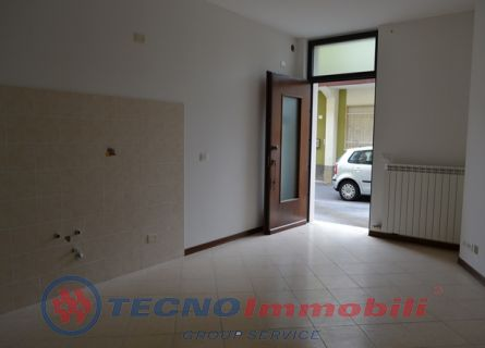 http://www.tecnoimmobiligroup.it/public/img/Immagine_immobile_8_20807.jpg