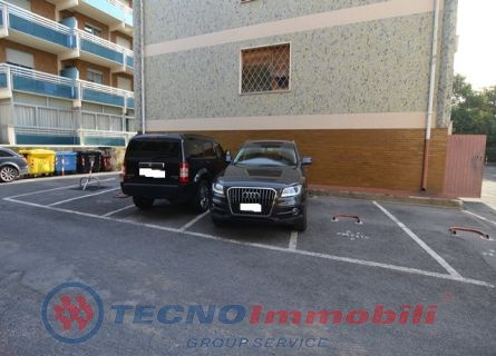 http://www.tecnoimmobiligroup.it/public/img/Immagine_immobile_8_20866.jpg