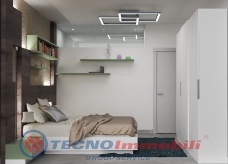 http://www.tecnoimmobiligroup.it/public/img/Immagine_immobile_8_21071.jpg