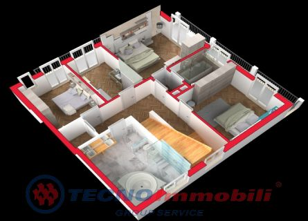 http://www.tecnoimmobiligroup.it/public/img/Immagine_immobile_8_21195.jpg