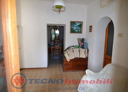 http://www.tecnoimmobiligroup.it/public/img/Immagine_immobile_8_21380.jpg