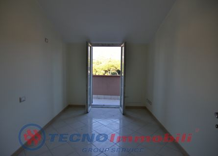 Appartamento Via Isonzo, Loano - TecnoimmobiliGroup