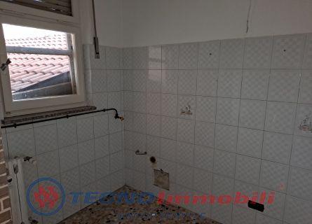 Appartamento via guibert, Caselle Torinese - TecnoimmobiliGroup