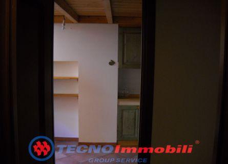 Monolocale via gioberti, Crocetta,  - TecnoimmobiliGroup