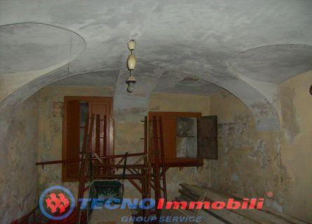 Bilocale Vauda Canavese Via Monterosa 8