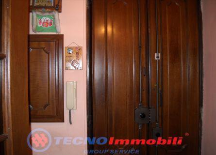 Bilocale Torino C.so Maroncelli 8