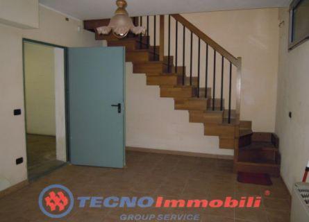 Appartamento centro, Leini - TecnoimmobiliGroup