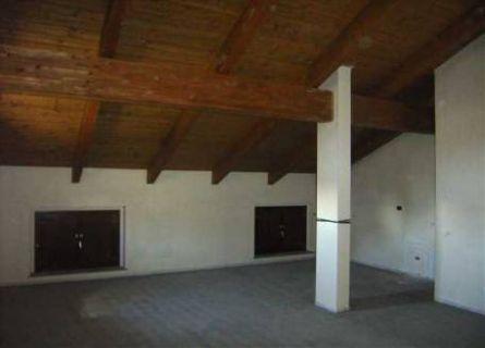 Villa , Corio - TecnoimmobiliGroup