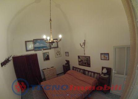 Bilocale Loano Corso Roma 9