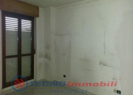 Appartamento Trilocale a Torino (9)