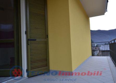 Bilocale Villar Perosa Via Bianciotto 9