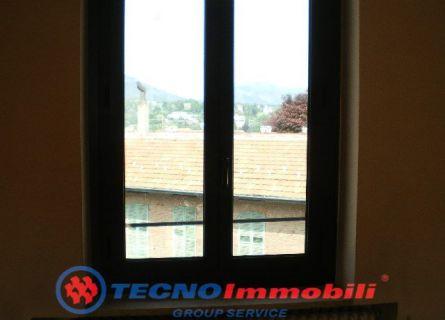 Bilocale Lanzo Torinese Via Umberto I 9