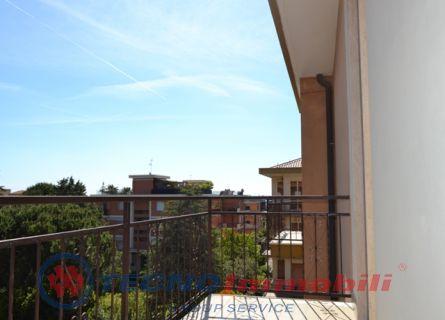 Bilocale Pietra Ligure Via Milano 9
