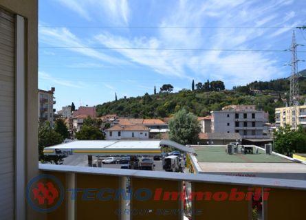 Bilocale Albenga Strada Molino Di San Clemente 9
