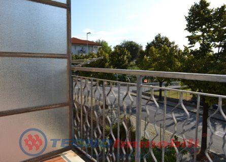 Bilocale Borghetto Santo Spirito Via Prigliani 9