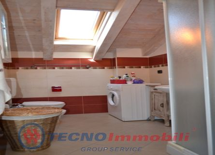 http://www.tecnoimmobiligroup.it/public/img/Immagine_immobile_9_19227.jpg