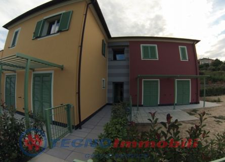 http://www.tecnoimmobiligroup.it/public/img/Immagine_immobile_9_19591.jpg