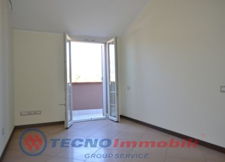 http://www.tecnoimmobiligroup.it/public/img/Immagine_immobile_9_20226.jpg
