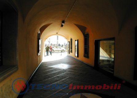 Appartamento Via Aurelia, Loano - TecnoimmobiliGroup