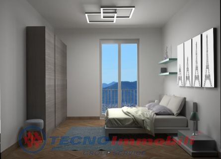 http://www.tecnoimmobiligroup.it/public/img/Immagine_immobile_9_21197.jpg